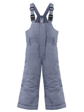 Детские брюки для девочек W20-1024-BBGL - фото 21