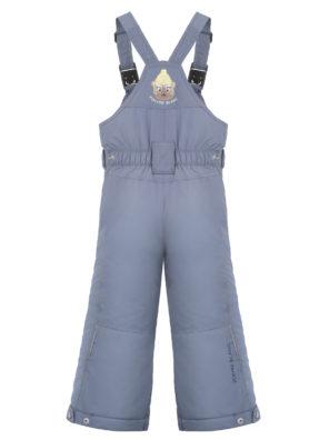 Детские брюки для девочек W20-1024-BBGL - фото 22