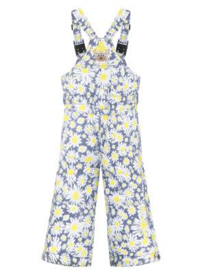 Детские брюки для девочек W20-1024-BBGL - фото 20