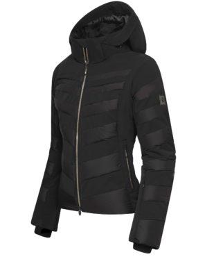 Женская куртка NIKA - фото 3