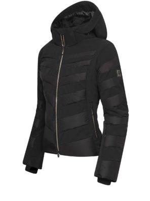 Женская куртка NIKA - фото 7