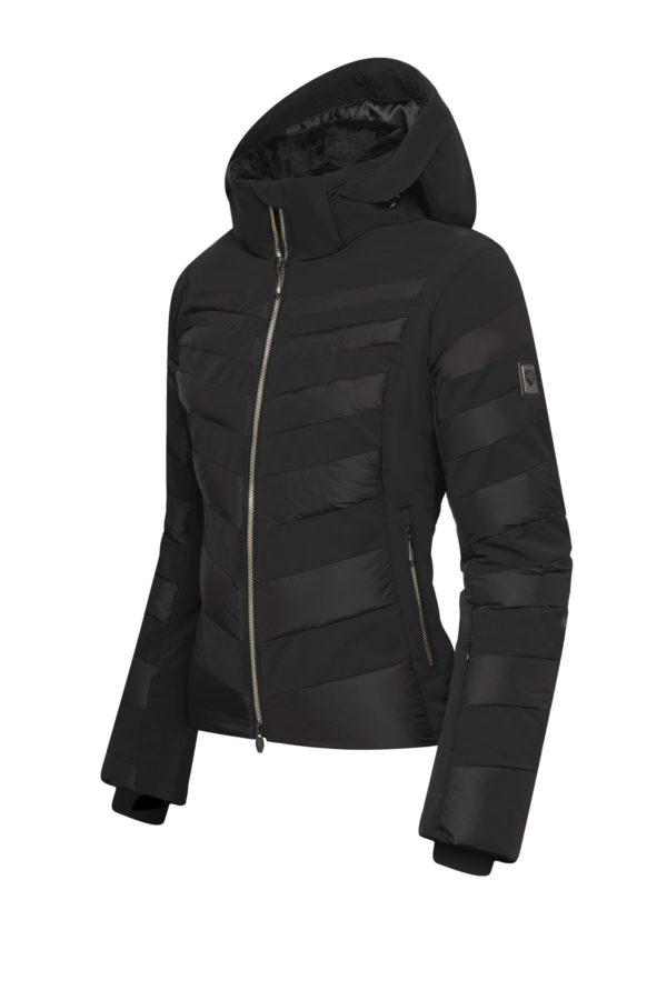 Женская куртка NIKA - фото 1