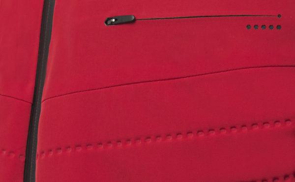 Мужская куртка TATRAS - фото 2