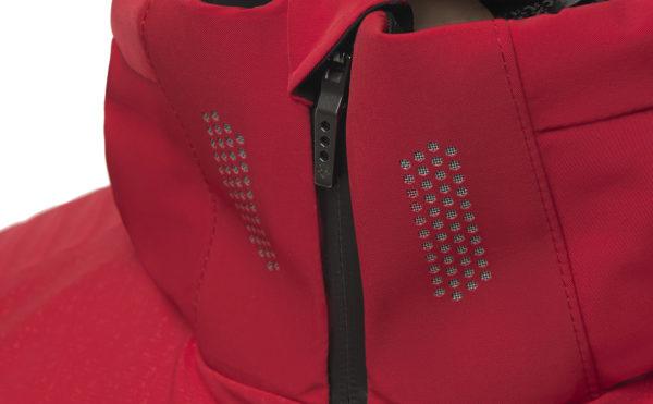Мужская куртка TATRAS - фото 3