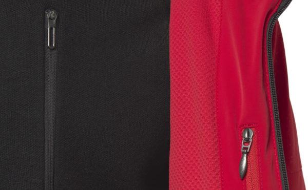 Мужская куртка TATRAS - фото 4