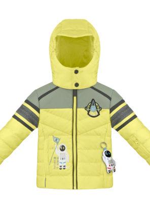 Детская куртка для мальчика W20-0903-BBBY - фото 22