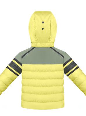 Детская куртка для мальчика W20-0903-BBBY - фото 23