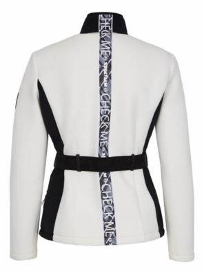 Женская куртка 12755-02 - фото 16