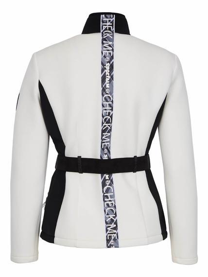 Женская куртка 12755-02 - фото 2
