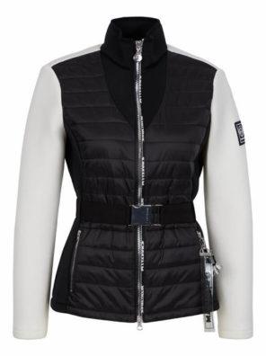 Женская куртка 12755-02 - фото 11