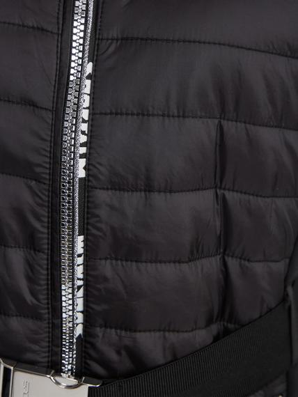 Женская куртка 12755-02 - фото 3