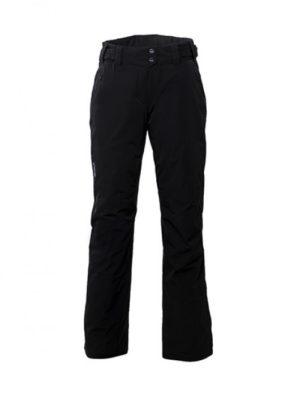 Женские брюки Lily - фото 17