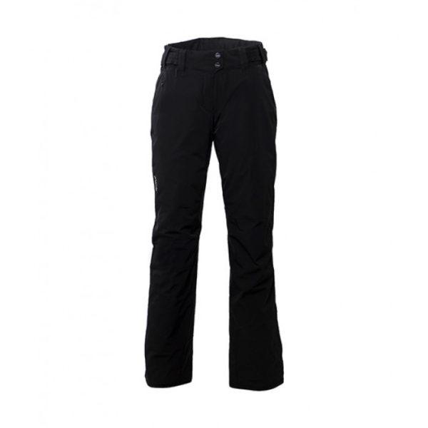 Женские брюки Lily - фото 1