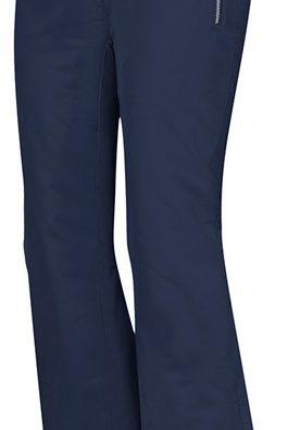 Женские брюки Harriet - фото 6