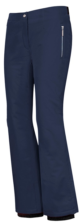 Женские брюки Harriet - фото 2