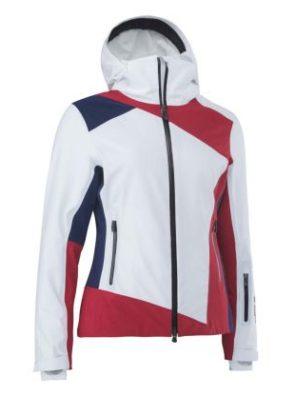 Женская куртка стрейч Traverse - фото 25