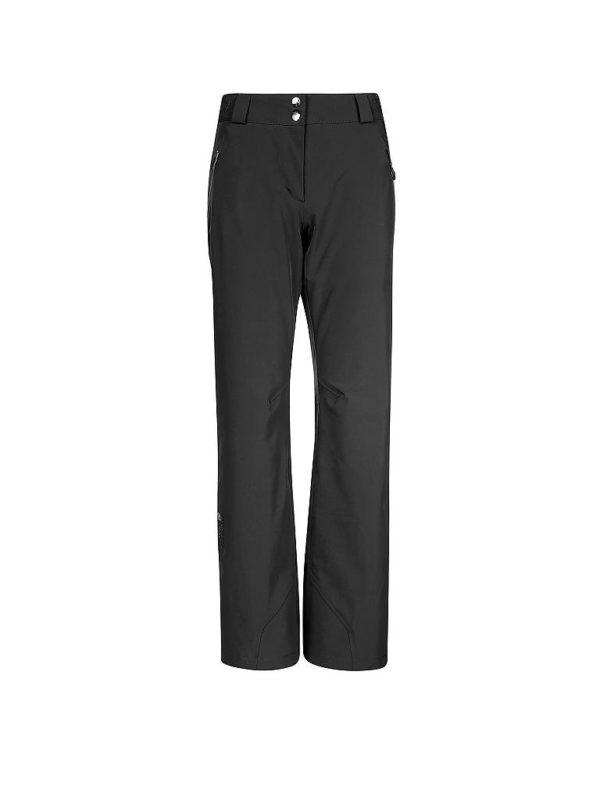 Женские брюки Epic (удлиненные) - фото 1