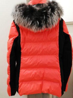 Куртка с мехом Sportalm 48114-75 - фото 10