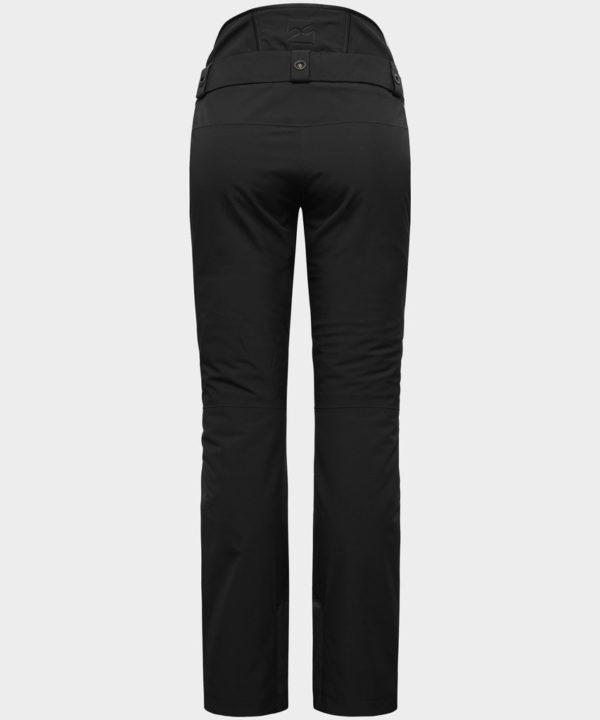 Женские брюки Tracy (стандарт) - фото 3