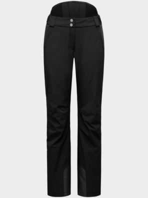 Женские брюки Tracy (стандарт) - фото 7