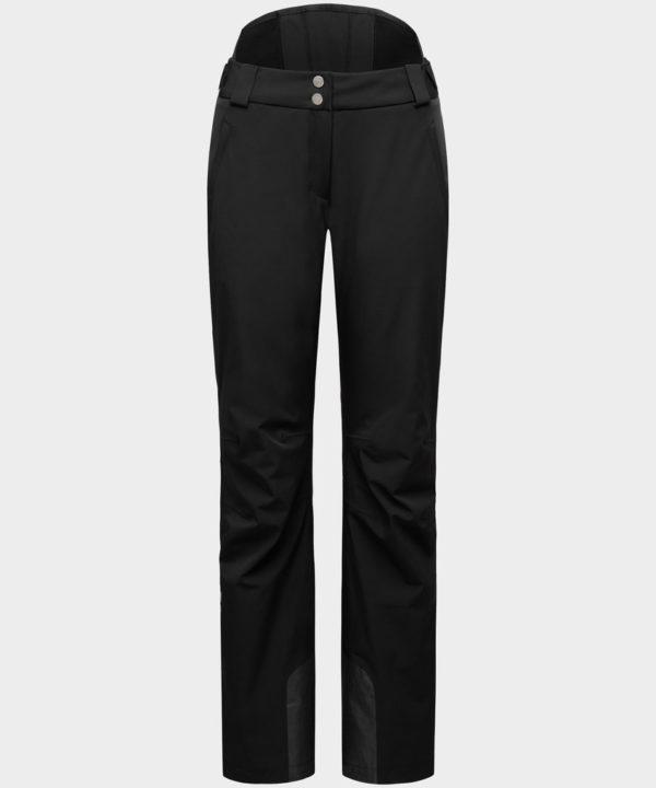 Женские брюки Tracy (стандарт) - фото 1