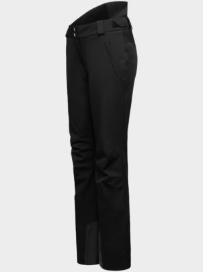 Женские брюки Tracy (стандарт) - фото 8