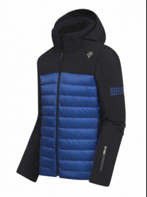 Мужская куртка FERNANDO - фото 19