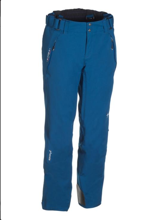 Мужские брюки Lyse Salopette - фото 1