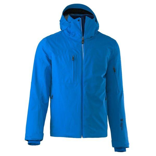 Мужская куртка Hudson - фото 1