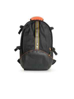Женский рюкзак TAKU - фото 18