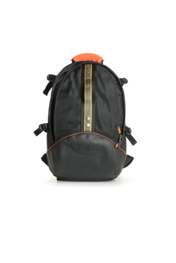 Женский рюкзак TAKU - фото 1