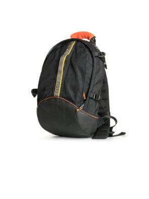 Женский рюкзак TAKU - фото 19