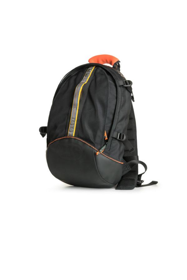 Женский рюкзак TAKU - фото 2