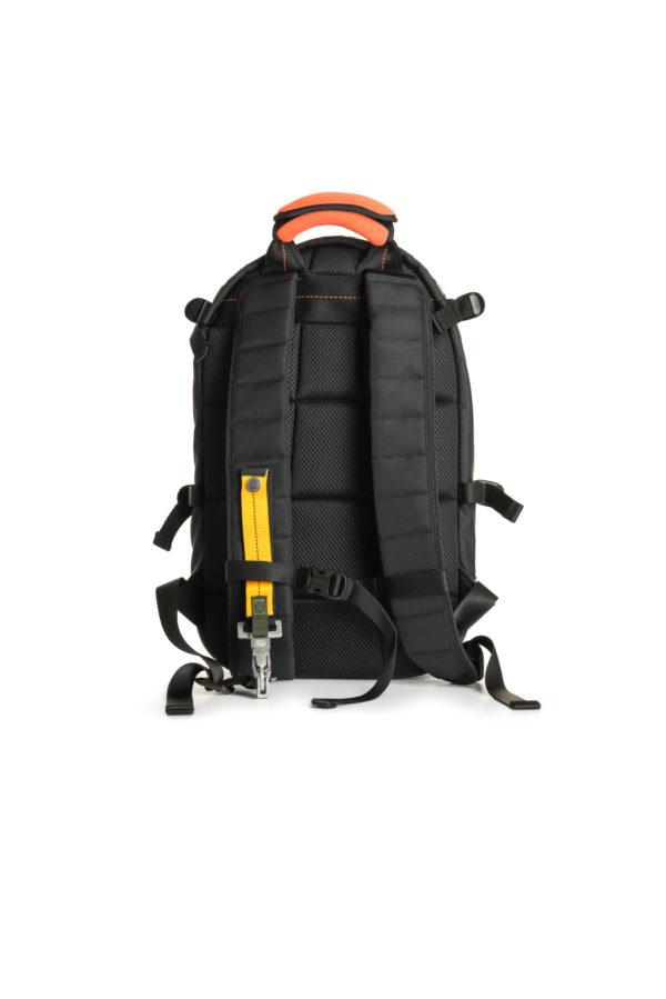 Женский рюкзак TAKU - фото 3