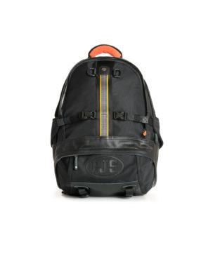 Мужской рюкзак HUBBARD - фото 6