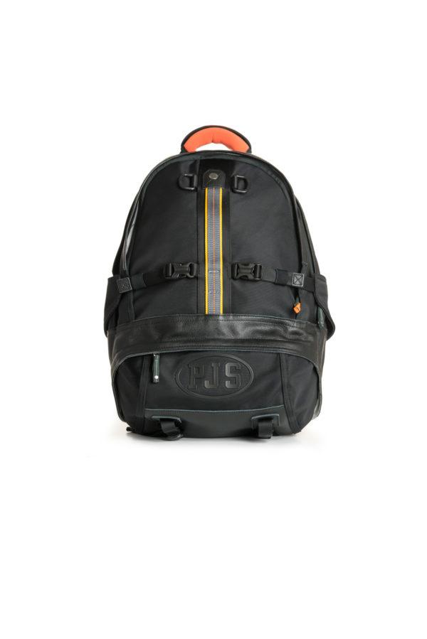 Мужской рюкзак HUBBARD - фото 1