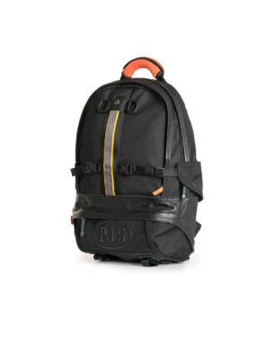 Мужской рюкзак HUBBARD - фото 7