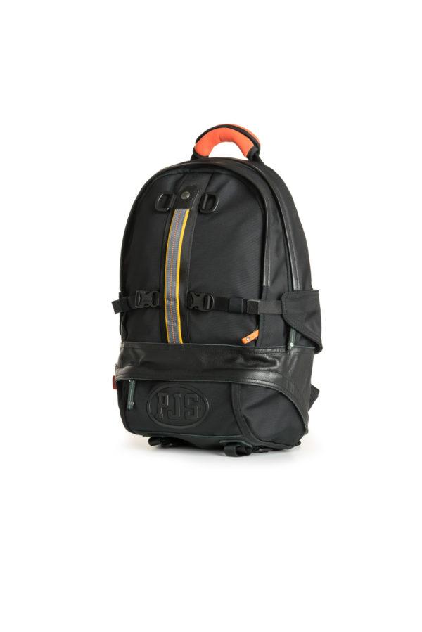Мужской рюкзак HUBBARD - фото 2