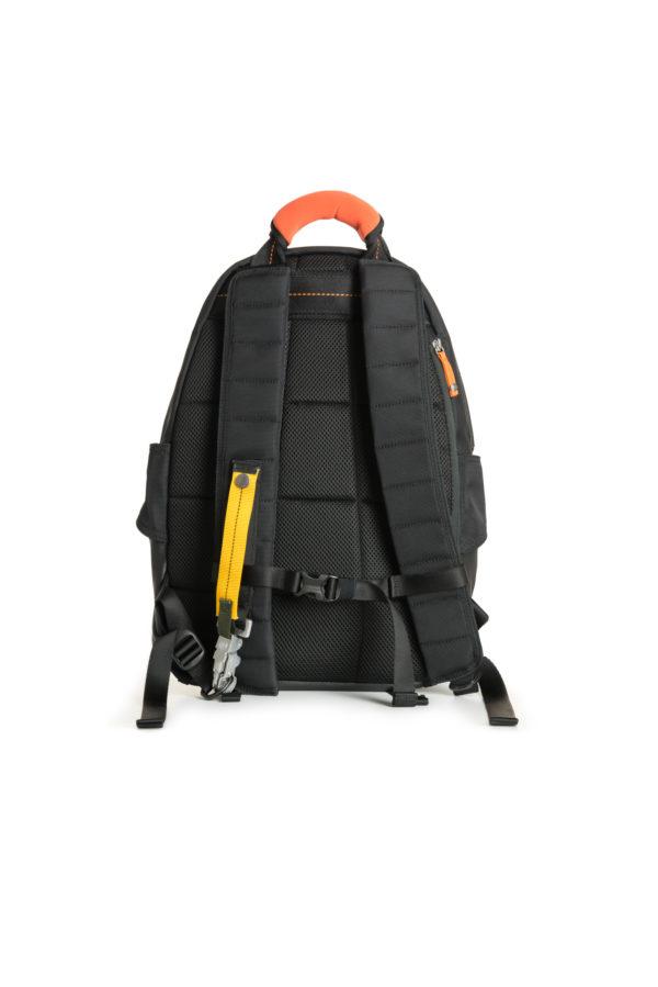 Мужской рюкзак HUBBARD - фото 3