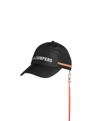Мужская кепка ALFA CAP 541 - фото 10