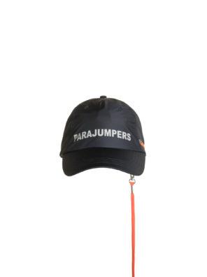 Мужская кепка ALFA CAP 562 - фото 13