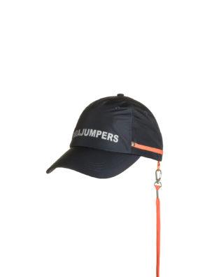 Мужская кепка ALFA CAP 562 - фото 14