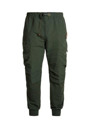 Мужские брюки OSAGE - фото 18