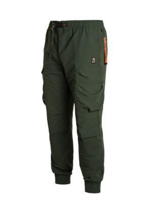 Мужские брюки OSAGE - фото 19