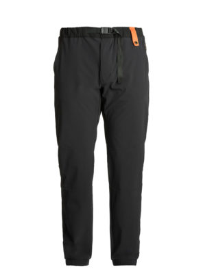 Мужские брюки KISO - фото 7