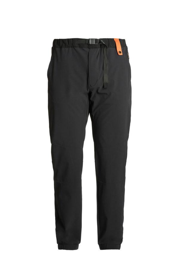 Мужские брюки KISO - фото 1