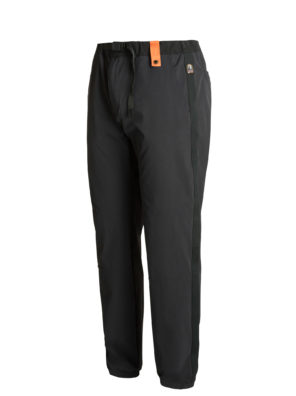 Мужские брюки KISO - фото 12