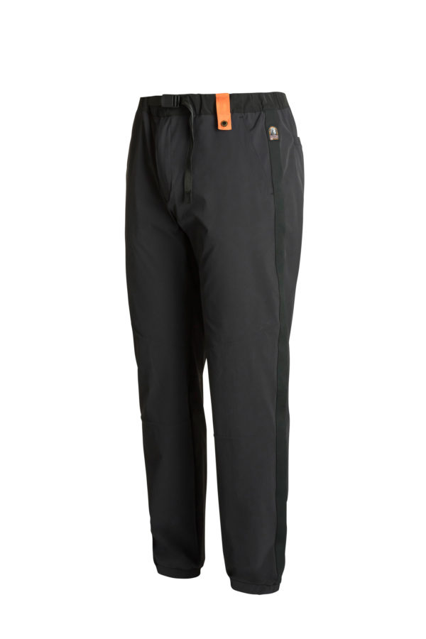 Мужские брюки KISO - фото 2