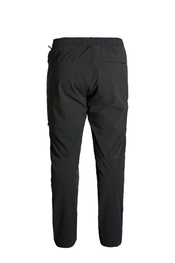 Мужские брюки KISO - фото 4