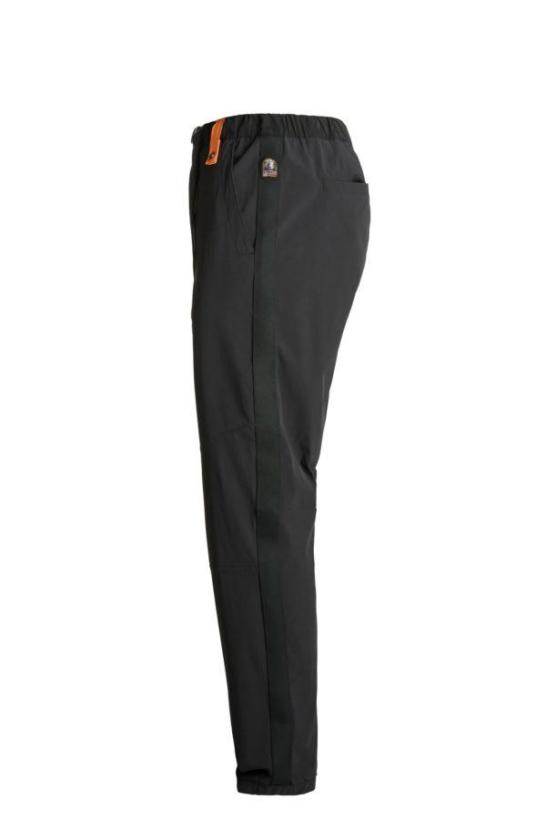 Мужские брюки KISO - фото 3